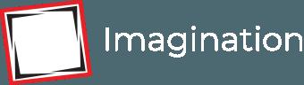 Imagination, s.r.o. | Dobrovoľné dražby nehnuteľností - Predaj a prenájom realít